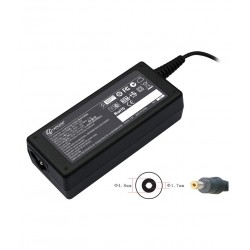 Lapcare HP Compaq Presario C300 C500 C700 F500 F700 Adapter/Charger