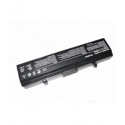 Dell Compatible Laptop Battery Model No Inspiron 15 1525 1526 1545 With Warranty
