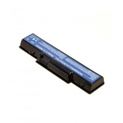 Lapcare Acer Aspire 4710/4720Z 6Cell Battery