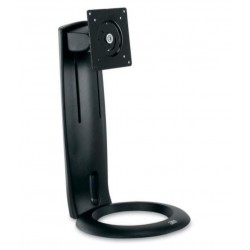 3M Easy- Adjust Monitor Stand (MS110MB)
