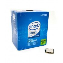 INTEL Core2duo 1.86 Ghz  Processor