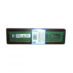 Kingston 2 Gb Ddr3 Ram Desktop(1333mhz)