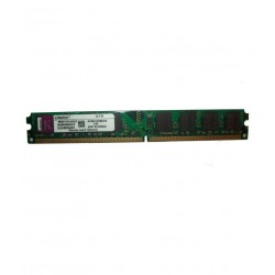Kingston 2 GB DDR2 RAM
