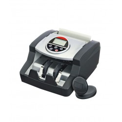 Strob ST2900 Advance Note Counting Machine