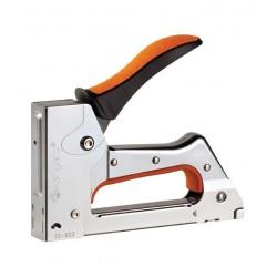Kangaro Gun Tacker TS-623
