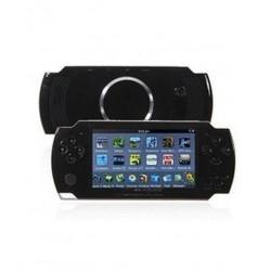 Soroo 32 Bit PSP Handheld Gaming Console