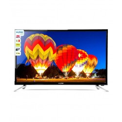 Wybor 40-MI-15N06 102 cm (40) Full HD LED Television