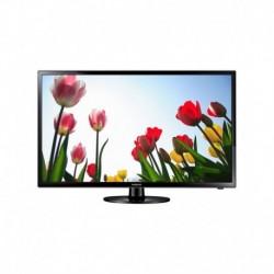 Samsung UA24H4003AR 60 cm (24) HD Ready LED Television