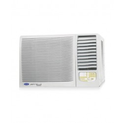Carrier 1.5 5 Star Estrella Premium Window Air Conditioner White