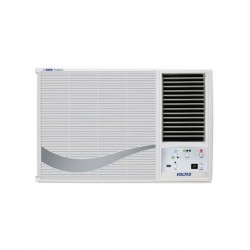 Voltas 1.5 Ton 2 Star 182 LY/182 LYA Window Air Conditioner (Copper)
