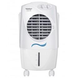 Maharaja Whiteline Coolair 23L Room Cooler