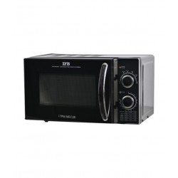 IFB 17 LTR 17PM-MEC2B Solo Microwave Oven