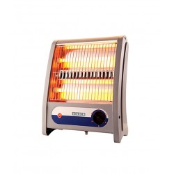 Usha Qh - 3002 Quartz Room Heater