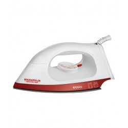 Maharaja Whiteline Easio Di-104 Dry Iron White