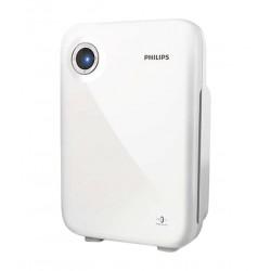 Philips AC4012/10 Air Purifier