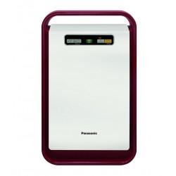 Panasonic F-PBJ30A Air Purifier