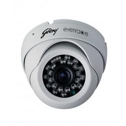 Godrej IR Dome Camera