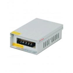 CP Plus CP-DPS-MD50-12D 5 A 12 V SMPS