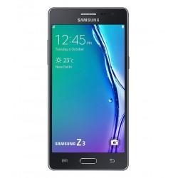Samsung Tizen Z3 (8GB,Tizen OS)