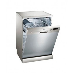 Siemens 12 Place Setting SN24D801EU Dishwasher