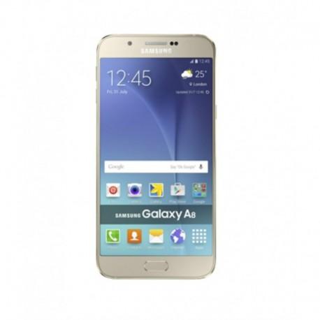Samsung Galaxy A8 (32GB)