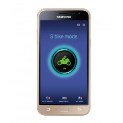 Samsung Galaxy J3 (8GB)