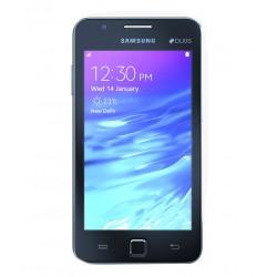 Samsung Z1 (4GB, Black)