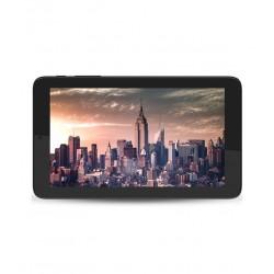 Micromax P290 (3G Via Dongle + Wifi, Black)