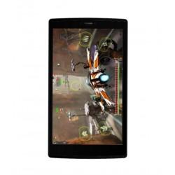 Micromax Canvas P680 (3G + Wifi, Calling, Copper)