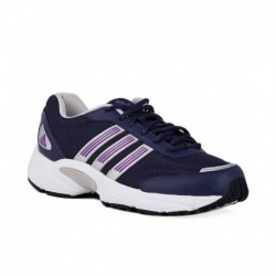 Adidas Alcor 1 Navy Sports Shoes