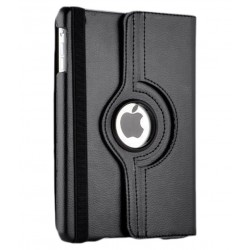 Kolorfish Flip Cover for Apple iPad Mini 2 - Black