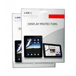 Link+ Clear Screen Protector for Apple iPad Mini (Pack of 2)