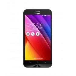 Asus Zenfone Max ZC550KL (16 GB, Quad-Core)