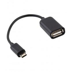 PERSONA MICRO USB OTG CABLE
