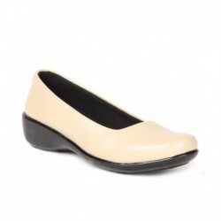 Feel It Ghostwhite Others Formal Shoes