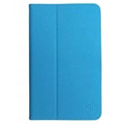 Dell Flip Cover For Dell Venue 7 3740 - Turquoise