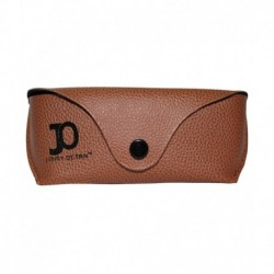Jimmy Octan Eyewear Case