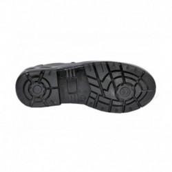 Udenchi Safety shoes