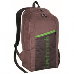 Fastrack Brown AC023NBR01 Backpacks