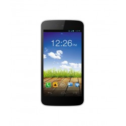 Micromax Canvas A1 AQ4502 (8GB)