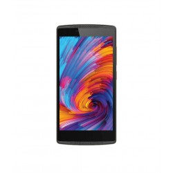 Intex Cloud Jewel (16GB)