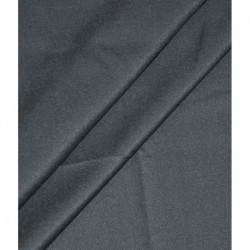 Raymond Premium Deep Grey Trouser Fabric