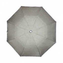 Fendo Auto Open 2 Fold Nylon Fabric Umbrella