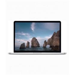 Apple MacBook Pro MF840HN/A Ultrabook (Intel Core i5- 8 GB RAM- 256 GB SSD- 33.78 cm (13.3)- Mac OS X Yosemite) (Silver)