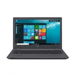 Acer Aspire E15  E5-573G-380S Notebook (NX.MVMSI.035) (5th Gen Intel Core i3-5005U- 4GB RAM- 1TB HDD-39.62 cm (15.6)-Windows 1