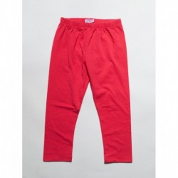 Nauti Nati Pink Polka__Legging