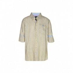 Gini & Jony Shirt Full Sleeves For Kids