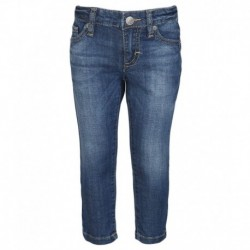 United Colors of Benetton Blue Regular Fit Jeans
