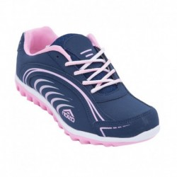 ASIAN Navy Sports Shoes