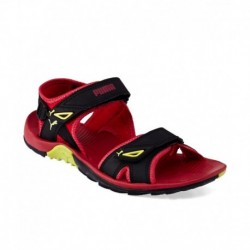 Puma Vesta SDL Floater Sandals